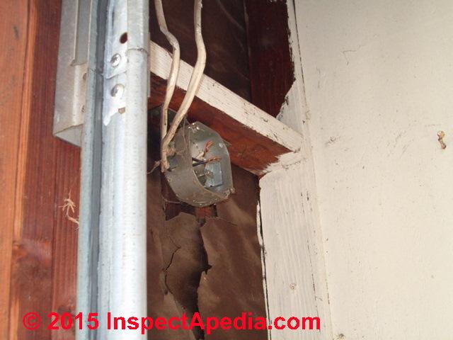 oreck xl vacuum wiring diagram oreck xl 21 vacuum