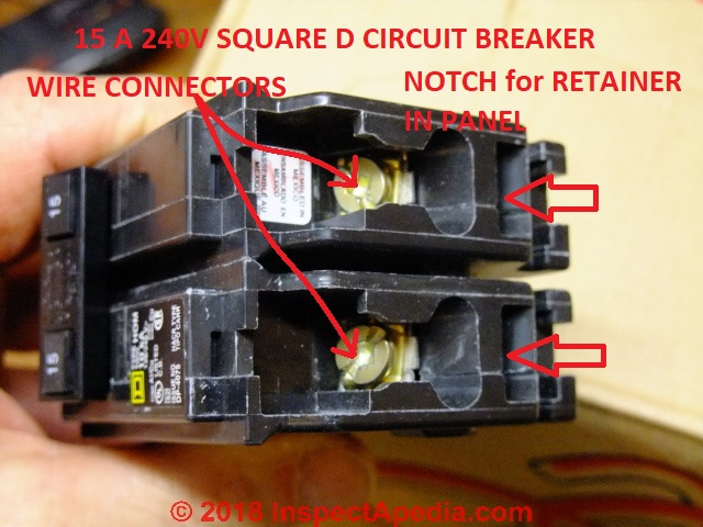Electric Circuit Breaker Replacement, how to on main circuit breaker panel, 150 amp circuit breaker panel, electrical circuit breaker panel, home circuit breaker panel,