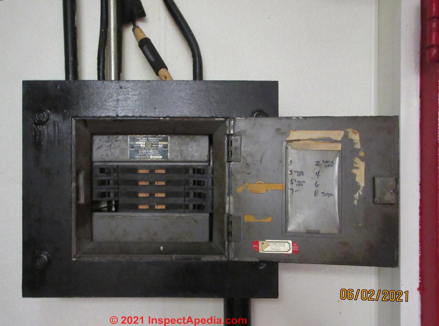 Details about  /GENERAL ELECTRIC CR120E10203 NSMP