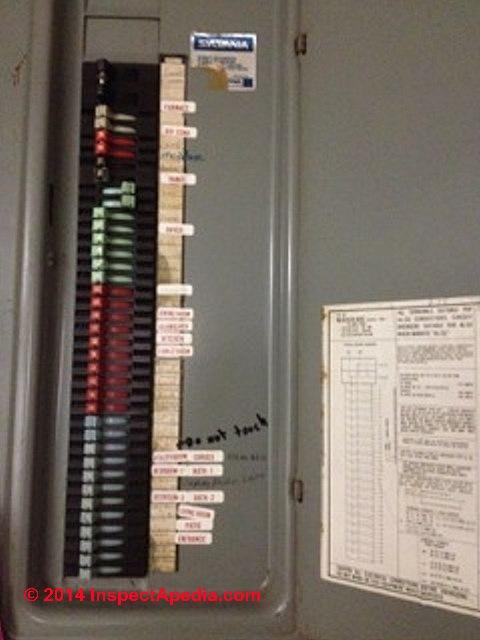 Sylvania_Zinsco_414b_PGs identify zinsco & gte sylvania zinsco electrical panels & circuit