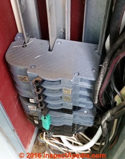 on main power disconnect switch, a 100 amp subpanel wiring, main service disconnect wiring diagram, main service panel, boat wiring, electrical outlets wiring, main electrical panels and disconnects, breaker box wiring, electrical switch wiring, residential electrical subpanel wiring, 125 amp service box wiring, controlling temperature relay wiring, main service disconnect sizes, electrical branch circuit wiring, main shut off cutler hammer panels, main power fuse on breaker box, electrical meter box wiring, main lug breaker parts, old electrical wiring, main electrical panels for home,