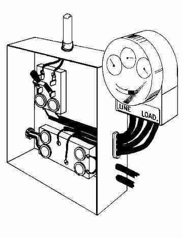 1000 Watt Mono  lifier Wiring Diagram further Giant Water Heater Wiring 120v 0r 240v Heater Wiring 2 together with Wiring Diagram For 110cc Atv moreover 200   Service Panel Wiring Diagram besides Yamaha Road Star Wiring Diagram. on wiring a 400 amp service