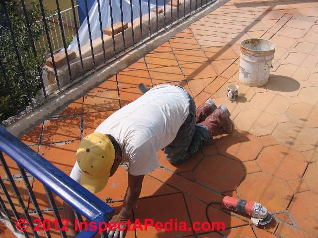 Great 12X12 Ceramic Floor Tile Big 12X12 Interlocking Ceiling Tiles Flat 12X24 Slate Tile Flooring 2 X 4 Ceiling Tile Youthful 2X4 Ceiling Tiles Bright4X4 Ceramic Tile Ceramic Tile Floor Properties: Kitchens \u0026 Bath