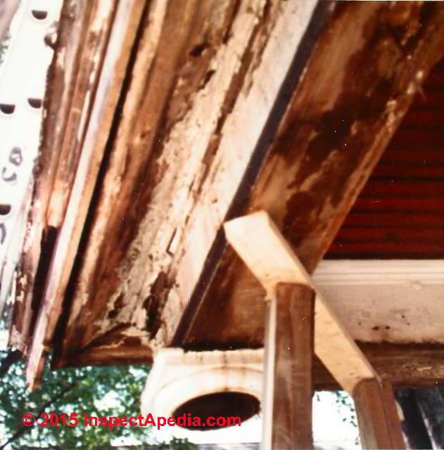 Porch Column Repair Or Replacement Porch Column Repair Replacement Life