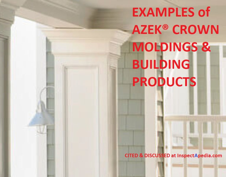 Exterior Wall Coverings Amp Finishes Best Practices Guide