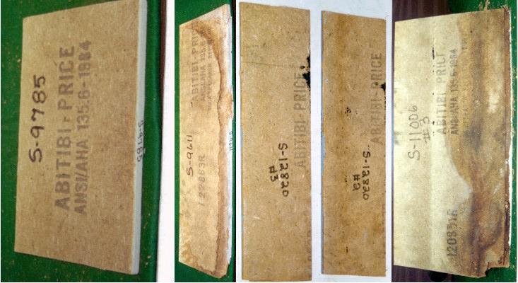 Abatibi Siding Class Action Lawsuit Hardboard Siding