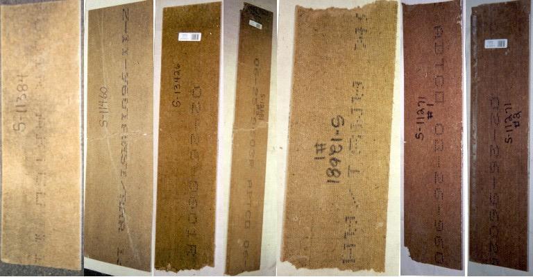 Abtco Hardboard Siding ~ Abatibi siding class action lawsuit hardboard