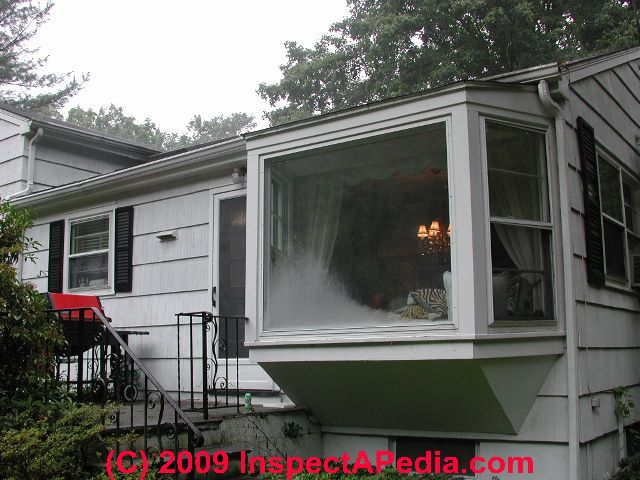 Doors Amp Windows Home How To Buy Inspect Install Or