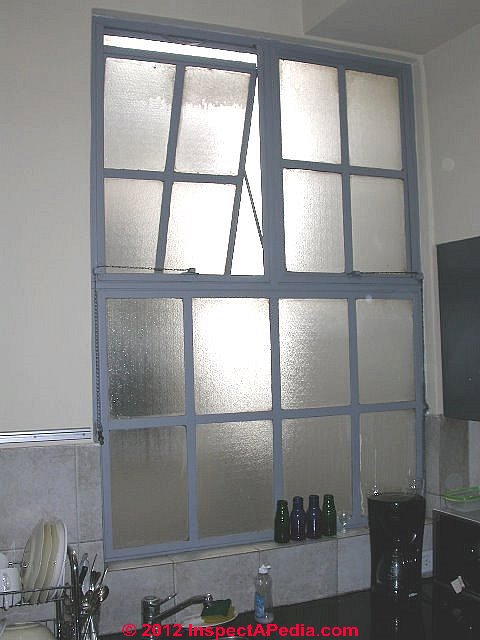 Window Definition Of Awning Window Awning Window Definition