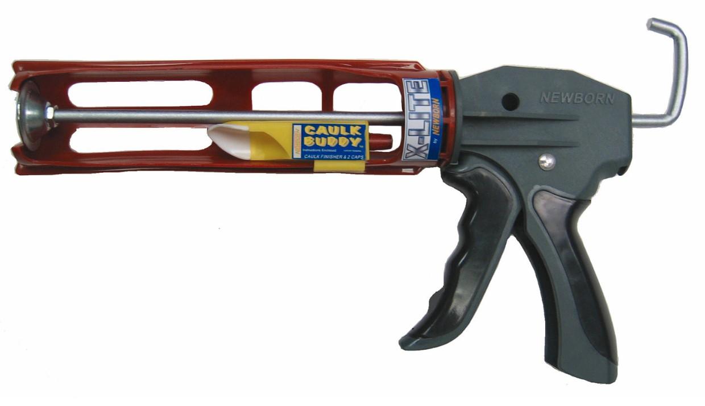 Caulk Or Adhesive Gun Models Types Buying Advice