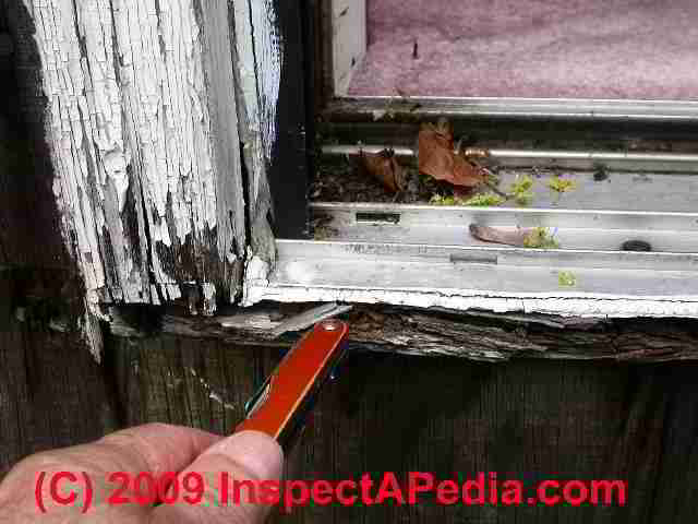 Porch Deck Ledger Flashing To Buildings Construction Details To Avoid Leaks Rot Best