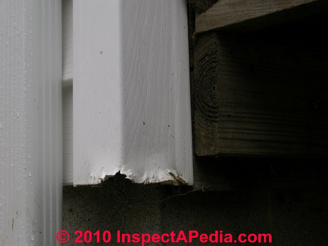 how to connect gutter downspouts