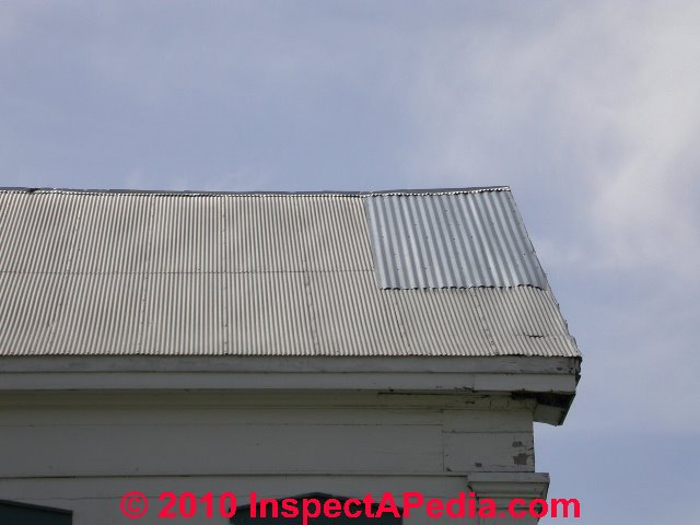 Yankee Gutters Yankee Roof Gutter Definition Design