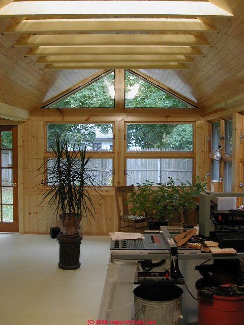 fixed glass window kitchen fixed vertical window glass c daniel friedman vertical glazing installation details