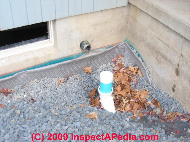 Wet basement prevention cure for Slab foundation vs crawl space