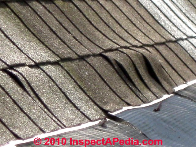 Gutter Screens Detailed Guide To Installing Using