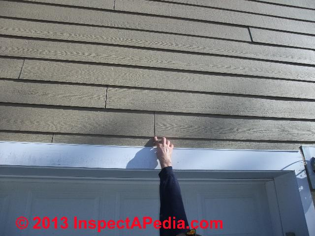 How To Seal Siding To Concrete Shapeyourminds Com
