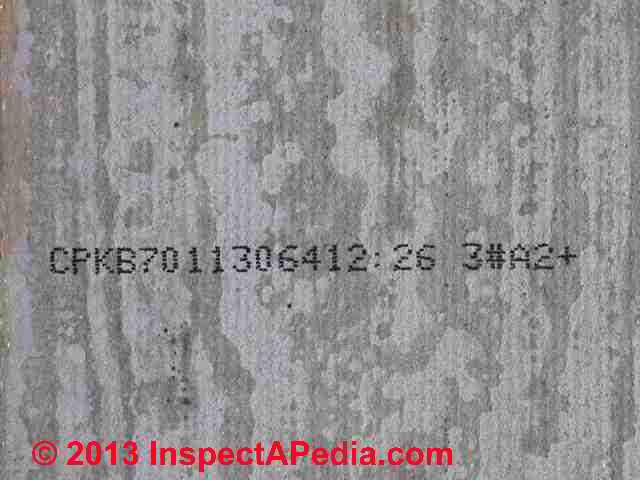 Cemplank Fiber Cement Siding : Pin hardipanel vertical siding on pinterest