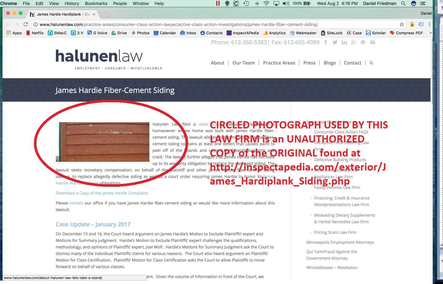 100 Fiber Cement Siding Part 2 Sources Of