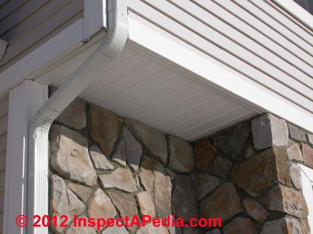 Stone veneer walls stone veneer repair stone veneer wall for How to install stone veneer over stucco