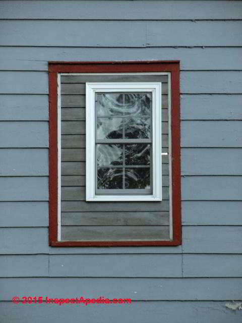 Storm Window Guide to selection installation maintenance repair