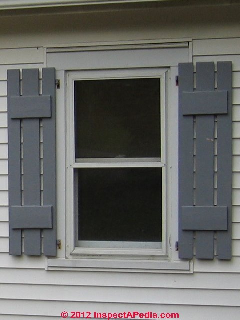 vinyl replacement window manufacturers lang