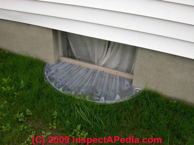free encyclopedia of building environmental inspection testing