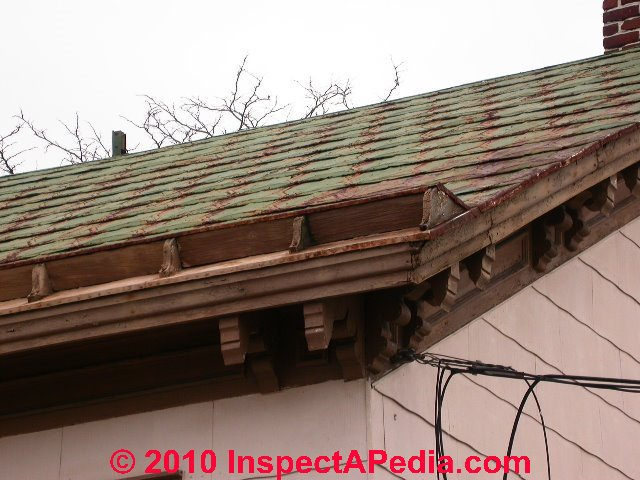 Yankee Gutters Yankee Roof Gutter Definition Design