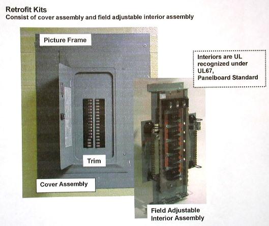 How To Replace Zinsco Circuit Breakers Amp Panels Or Zinsco