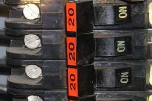 FPENoTripCramerMes fpe stab lok electric panel repair advice federal pacific fuse box recall at reclaimingppi.co