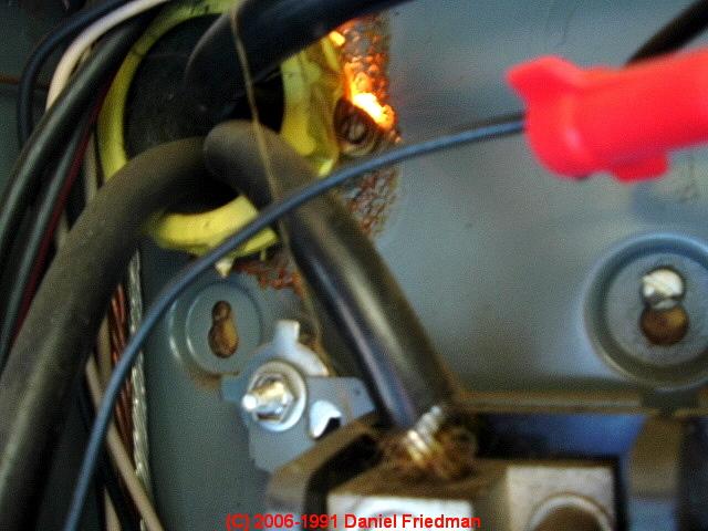 Circuit Breaker Reliability  Test Standards  Procedures