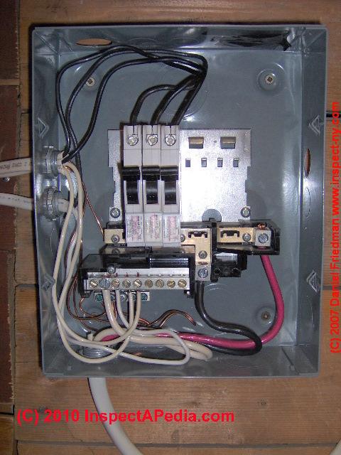 federal fuse box wiring diagram specialtiesfederal fuse box wiring diagramfederal fuse box pii organisedmum de \\\\u2022federal fuse box 8