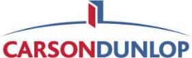 Carson, Dunlop Associates Ltd., Toronto