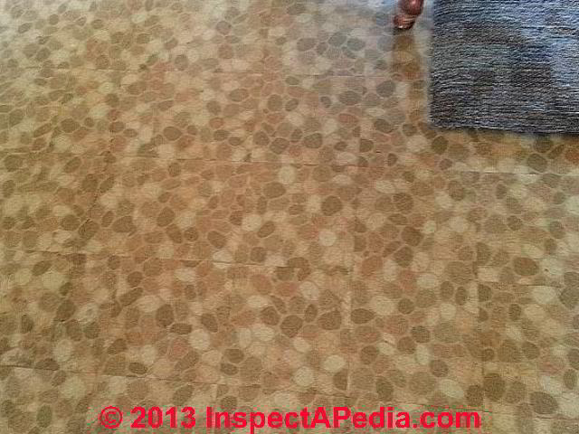 How To Submit Photos Identify Floor Tiles amp Sheet