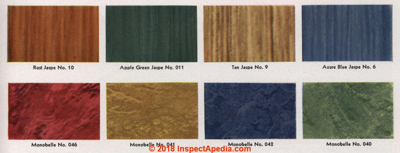 armstrong linoleum patterns at inspectapediacom