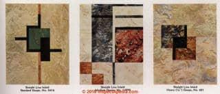 Asbestos Plain Sheet