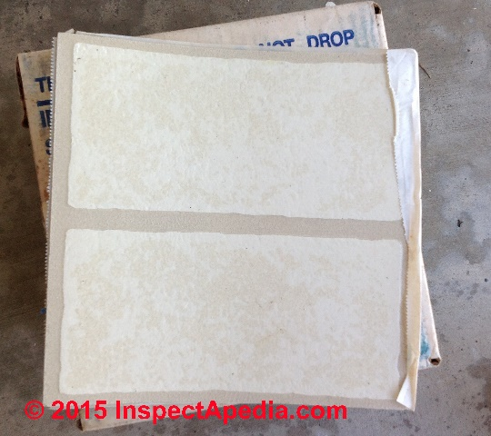 solar shine ii peel u0027nu0027 stick floor tiles c - Peel And Stick Flooring