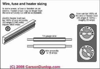 Electric baseboard heat Installation & Wiring Guide ... on marley electric baseboard heating, marley electric heater motor, marley electric heater coil, marley base board heater, marley baseboard heater wiring, marley wall heaters, marley thermostat wiring diagram,