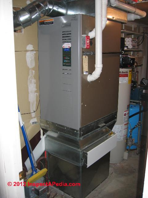 Define merv hepa air filter effectiveness efficiency filter cascade on gas furnace c d friedman sciox Images