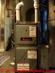 Installation and service manuals for heating heat pump and air amana condensing gas furnace minneapolis mn c daniel friedman lc fandeluxe Images