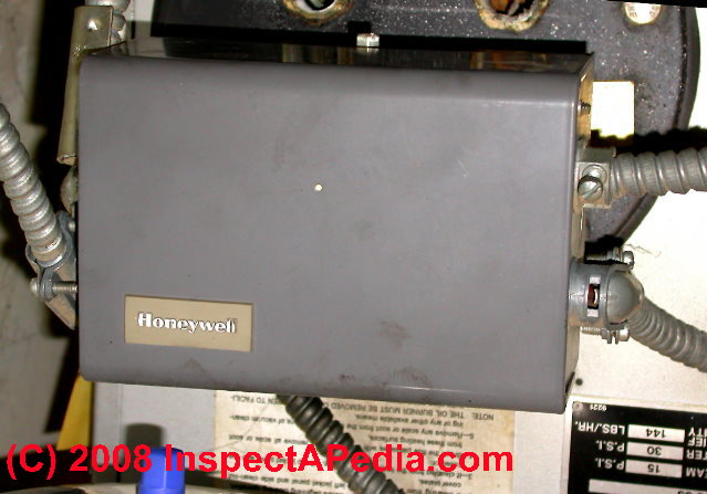 Aquastat022 DJFs heating boiler aquastat selectionhow to select the right boiler honeywell aquastat l6006c wiring diagram at crackthecode.co