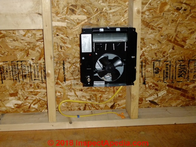 Electric Heating Baseboard Requirements Guide - How Many