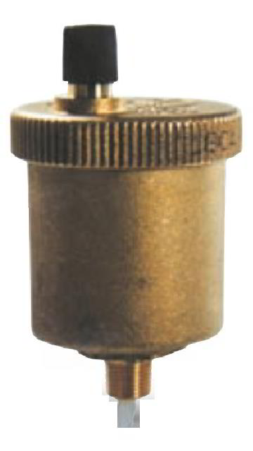 Where To Buy Air Elimninators Air Vents Amp Bleed Valves