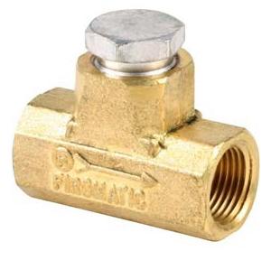 Check_Valve_ Beckett_B205Hcvc oil piping check valves non return valves what are the uses