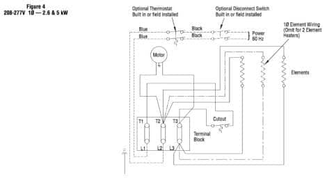 Thermostat Diagrams on wiring diagram for honeywell pro 3000
