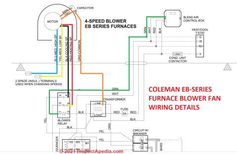 Hvac Wiring Diagram For Cap - Mazda 6 Fuse Box Layout for Wiring Diagram  Schematics   Hvac Wiring Diagram For Cap      Wiring Diagram Schematics