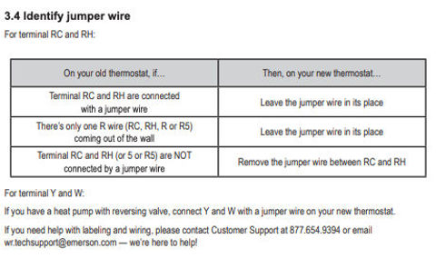 8 Wire Thermostat Wiring Diagram from inspectapedia.com