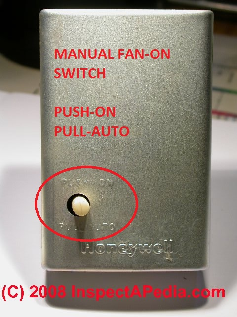 Fan_Limit_Switch574 DFs furnace fan limit switch diagnostic faqs  at readyjetset.co