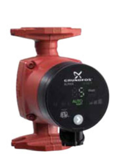 Variable Speed Zone Circulators Sources Amp Features Of Of