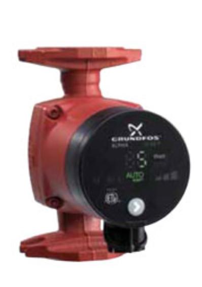 grundfos zone valve wiring diagram rainbird valve diagram
